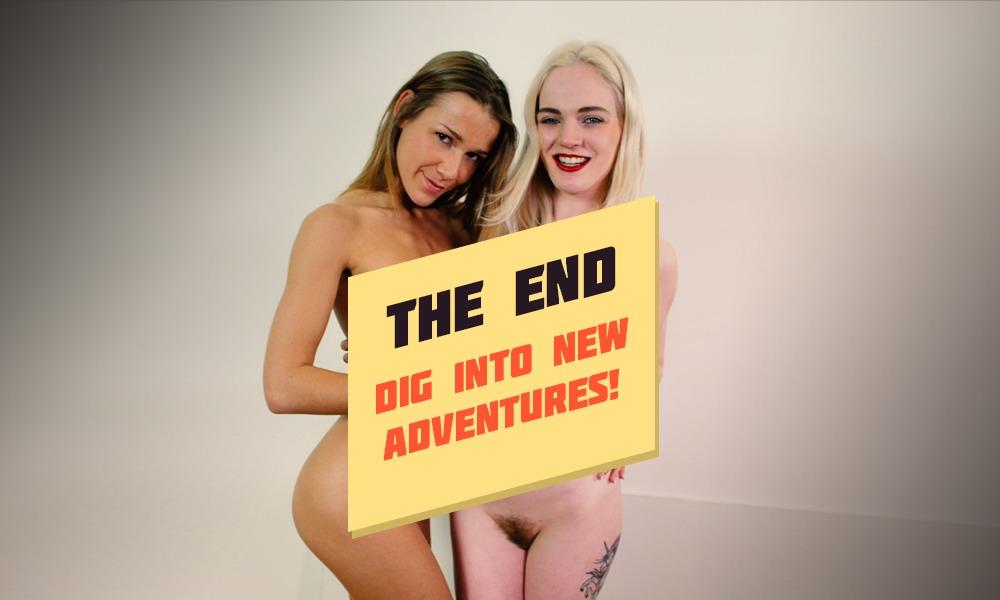interactive lesbian porn