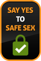 Your browsing, purchases and all related activities are safe and secure behind HTTPS on our site.